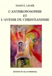 Anthroposophie et avenir du christianisme
